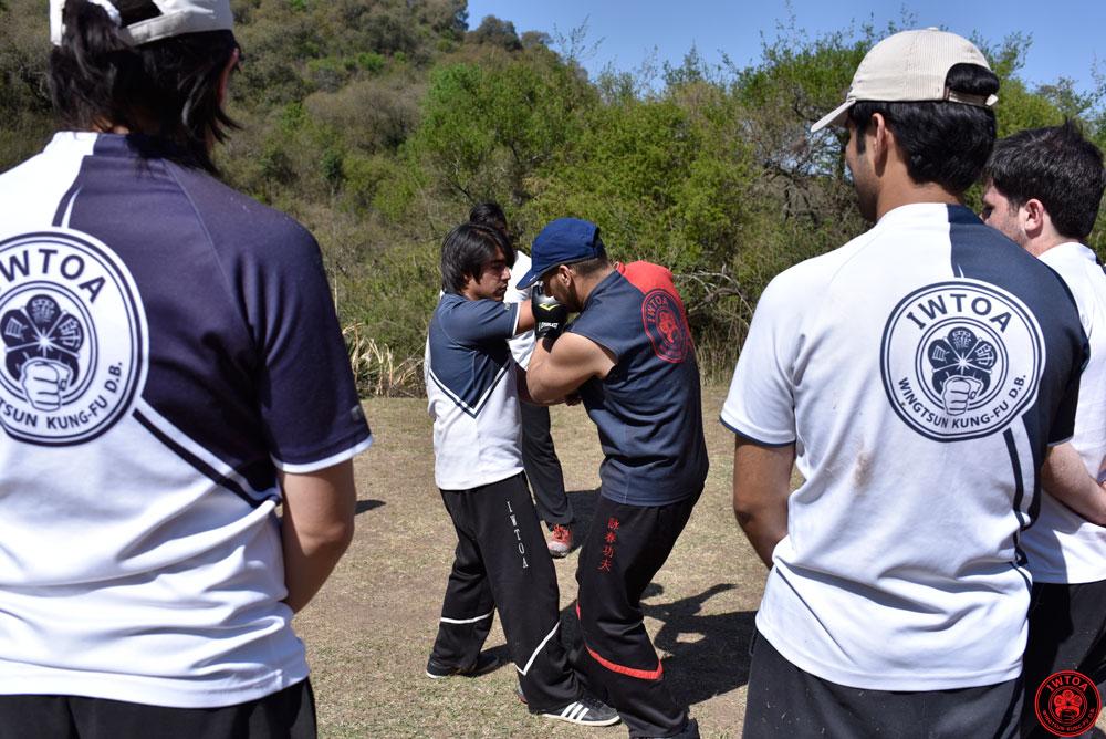 2016-09-24-Campo-Los-Hornillos-08