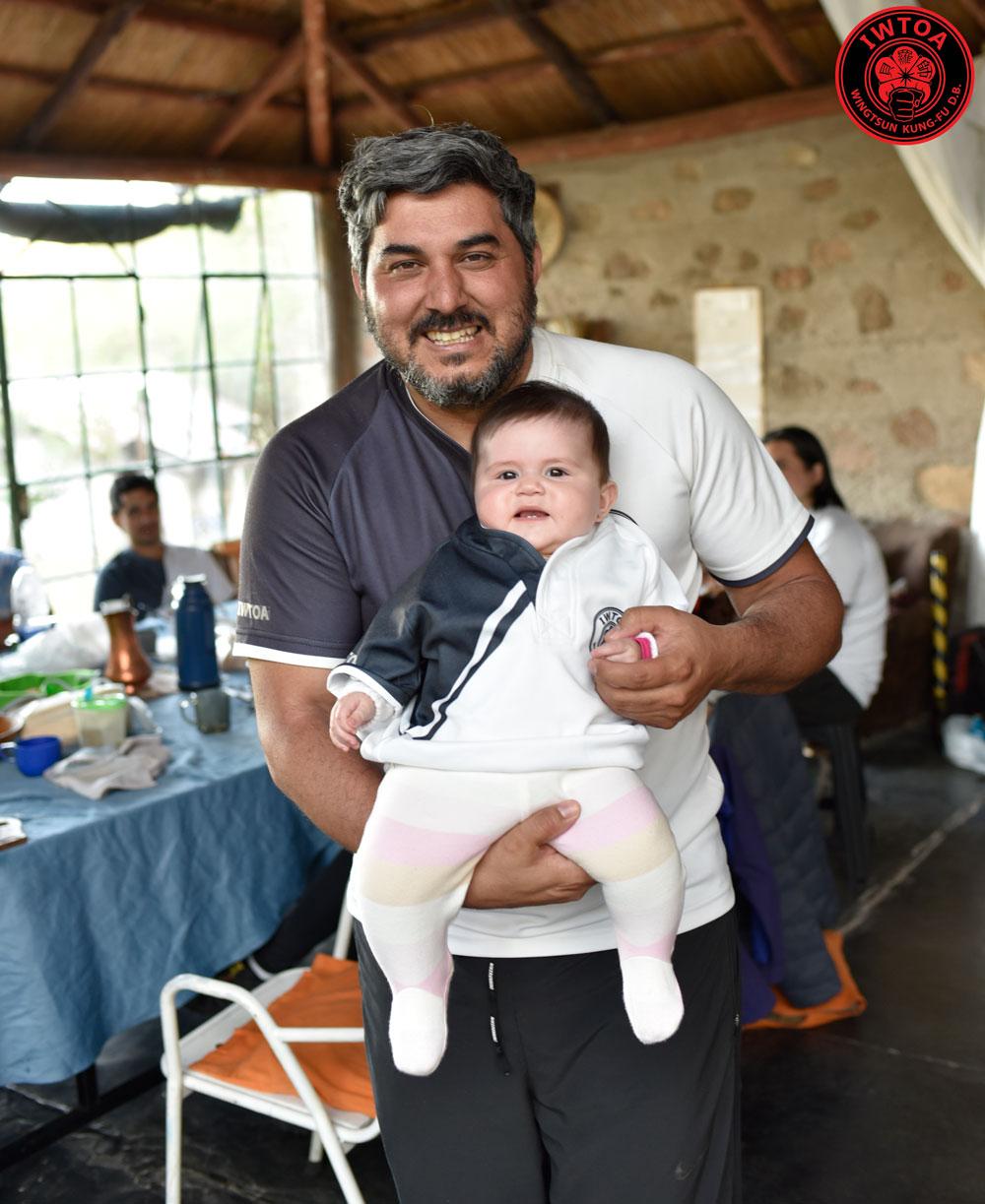 2016-09-24-Campo-Los-Hornillos-10