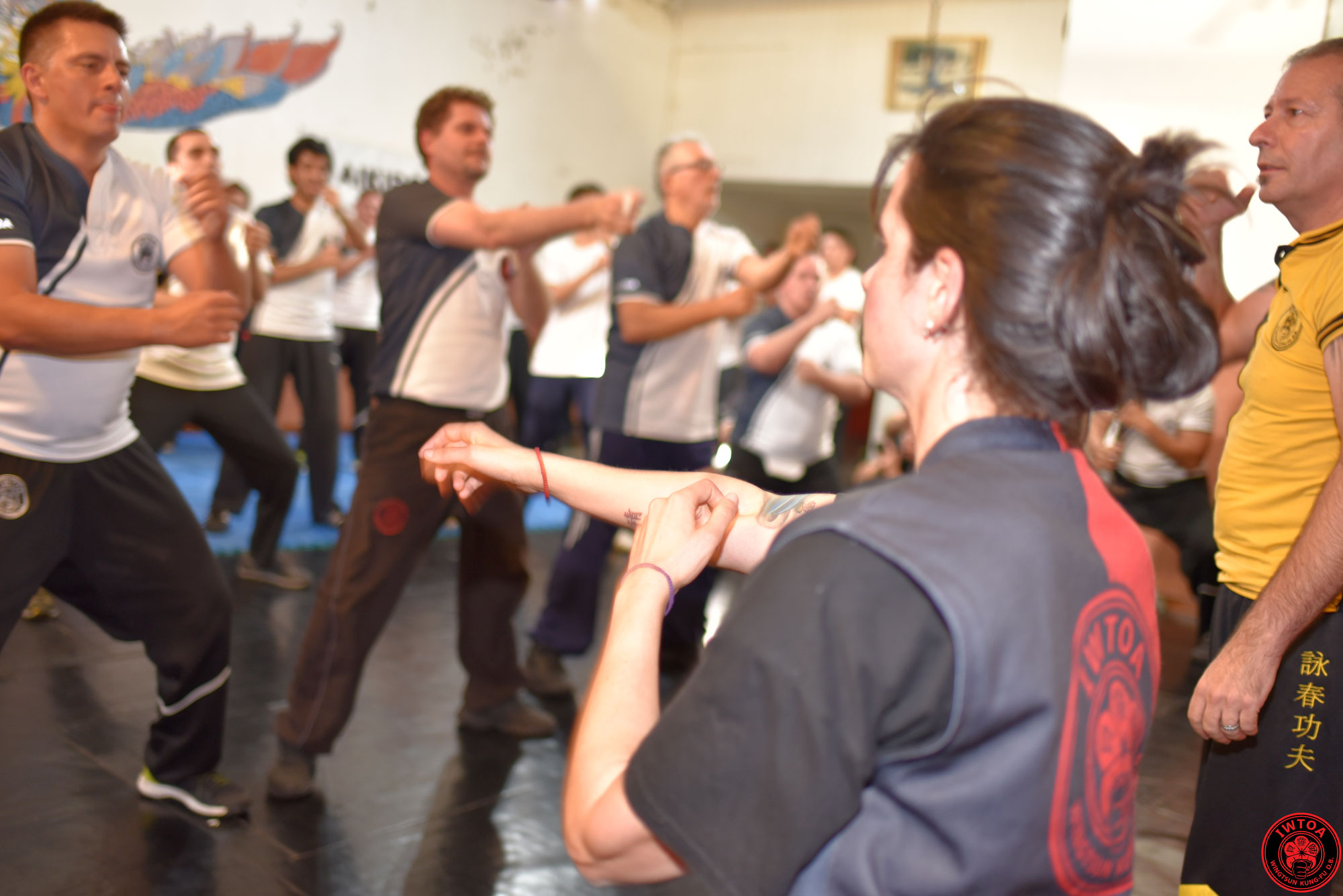 Seminario-buenos-aires-19-11-09