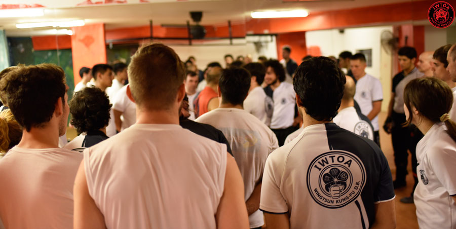 Seminario-cordoba-12-11-06