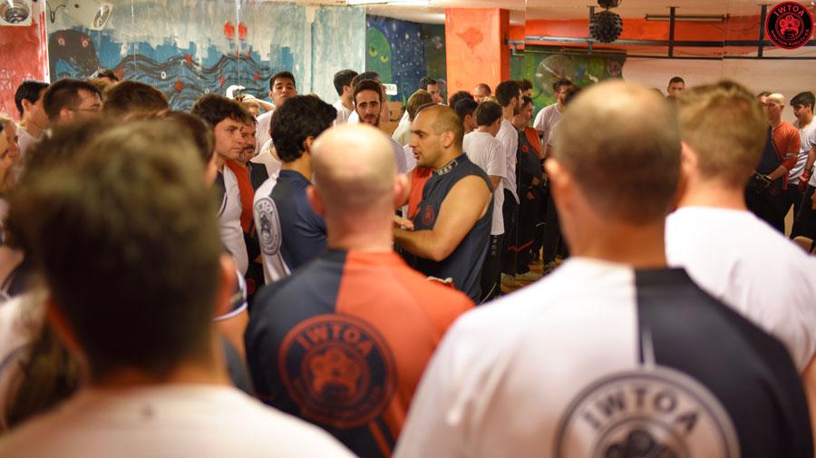 Seminario-cordoba-12-11-11