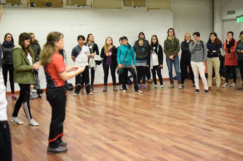 Taller-de-defensa-personal-en-la-Univ-Cordoba-11