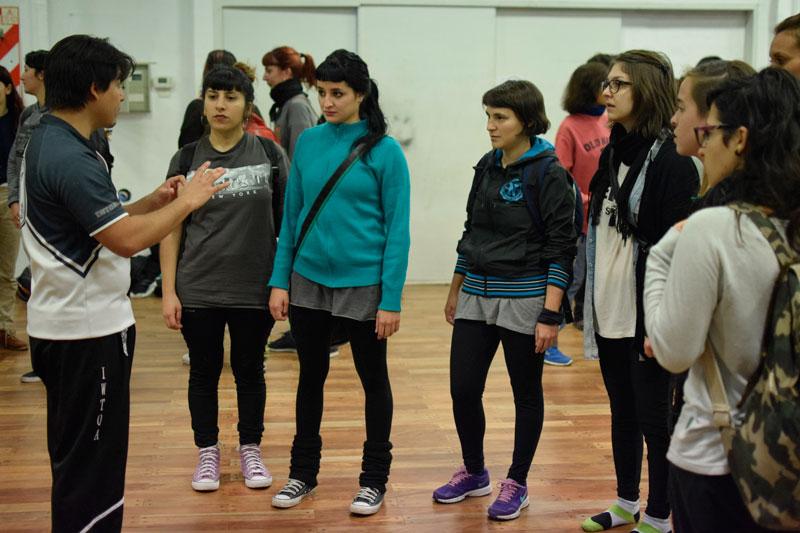 Taller-de-defensa-personal-en-la-Univ-Cordoba-12