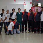 IWTOA-Argentina-Curso-de-RCP-01