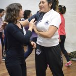 WingTsun-Defensa-Personal-Universidad-Córdoba (4)
