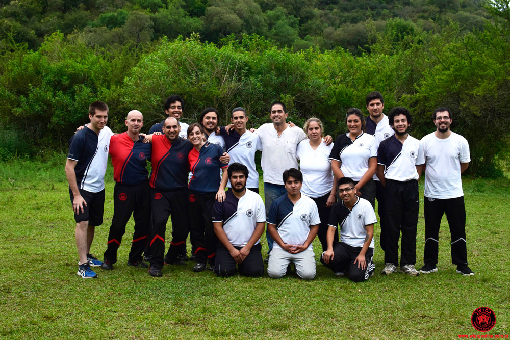 Salida-Campo-Los-Hornillos-05